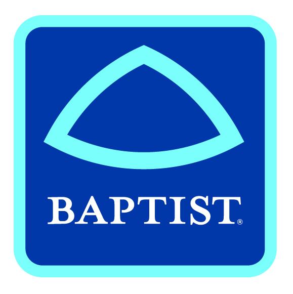 BaptistCafe